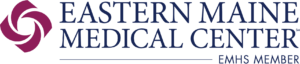 Eastern Maine Medical Center Logo