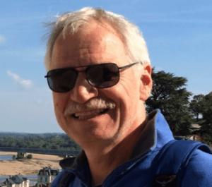 James Werrbach, Board of Directors