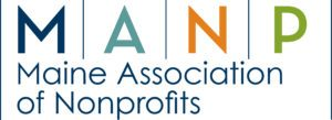 Maine Association of Nonprofits logo