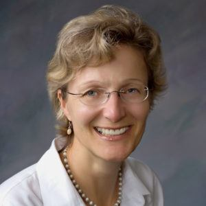 Dawn Pelletier, Board of Directors Secretary