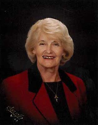 Carol Kulberg, Board of Directors
